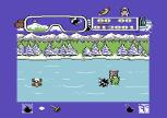 Winter Camp C64 36