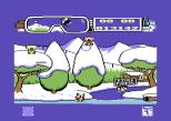 Winter Camp C64 39