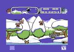 Winter Camp C64 40