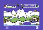 Winter Camp C64 41