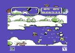 Winter Camp C64 46