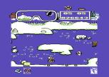 Winter Camp C64 47