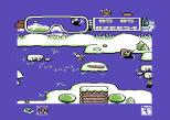 Winter Camp C64 48