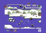 Winter Camp C64 49