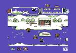 Winter Camp C64 50