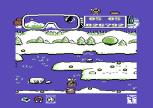 Winter Camp C64 51