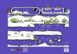 Winter Camp C64 52
