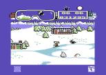 Winter Camp C64 60