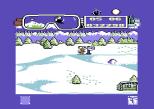 Winter Camp C64 61