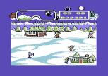 Winter Camp C64 62