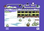 Winter Camp C64 63