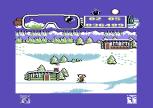 Winter Camp C64 69