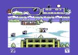 Winter Camp C64 70