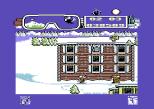 Winter Camp C64 71