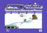 Winter Camp C64 72