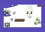 Winter Camp C64 79
