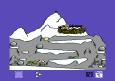 Winter Camp C64 82