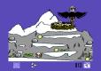 Winter Camp C64 84