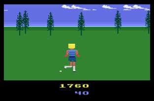 California Games Atari 2600 09