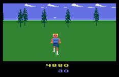 California Games Atari 2600 22