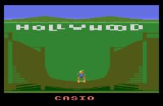 California Games Atari 2600 33