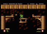 Draconus Atari 800 003