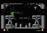 Draconus Atari 800 004
