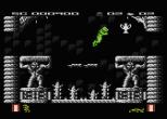 Draconus Atari 800 005