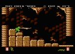 Draconus Atari 800 006