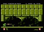 Draconus Atari 800 007