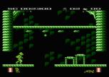 Draconus Atari 800 008