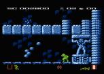 Draconus Atari 800 014