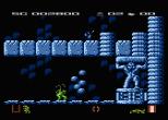 Draconus Atari 800 015