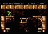 Draconus Atari 800 016