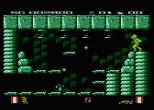 Draconus Atari 800 017