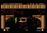 Draconus Atari 800 018
