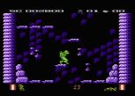 Draconus Atari 800 019