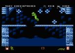 Draconus Atari 800 024