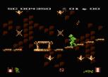 Draconus Atari 800 025