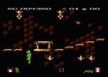 Draconus Atari 800 026