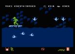 Draconus Atari 800 027