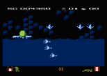 Draconus Atari 800 028