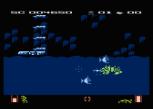 Draconus Atari 800 029