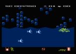 Draconus Atari 800 030