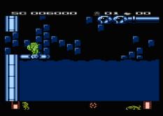 Draconus Atari 800 032