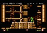 Draconus Atari 800 035