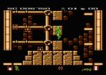 Draconus Atari 800 036
