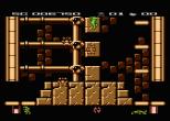 Draconus Atari 800 037