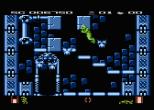 Draconus Atari 800 038