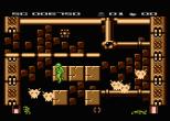 Draconus Atari 800 039